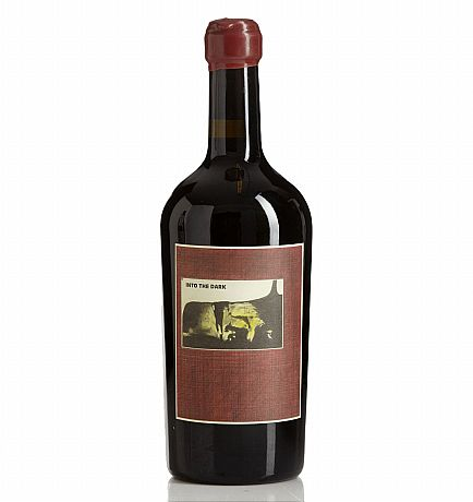 2004 Into the Dark, Sine Qua Non