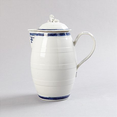 Cider Pitcher (Selected)