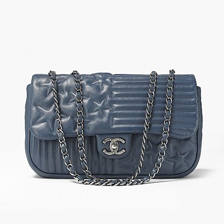 Auktion | Chane... Chanel Stockholm