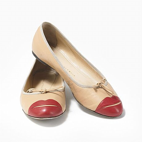 Charlotte Olympia,