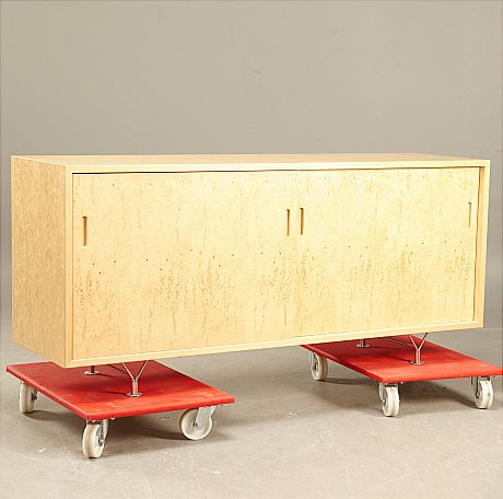 Sideboard Bruno Mathsson
