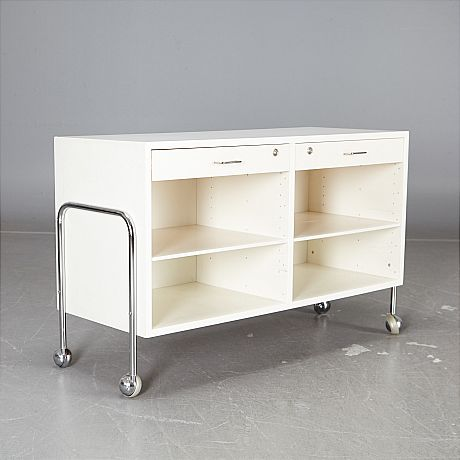 Bruno Mathsson sideboard