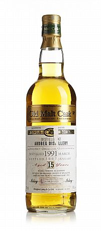 Port Ellen 1983 15 Years Single Cask