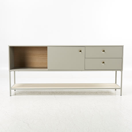 Stina Sandwall sideboard