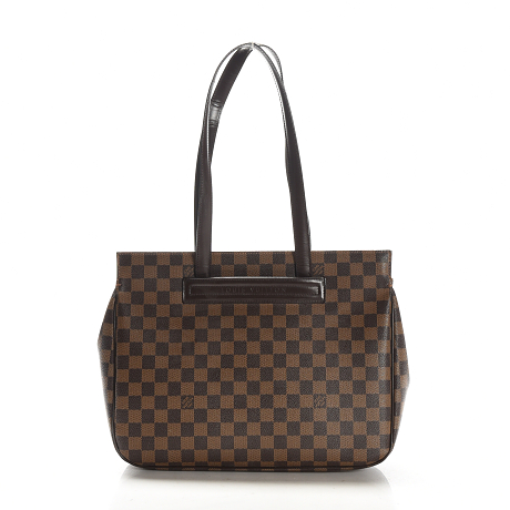 Louis Vuitton, Handväska