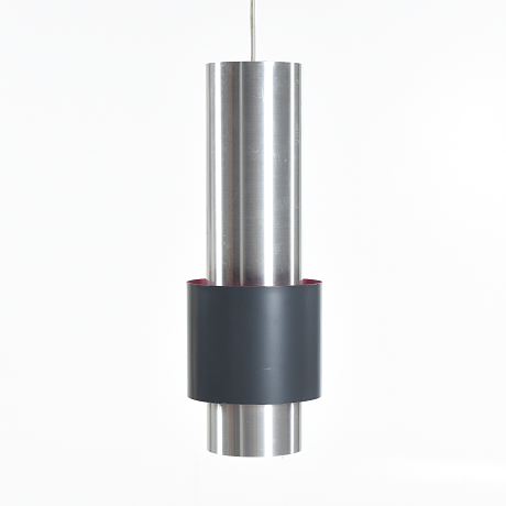 Taklampa design Jo Hammerborg Light up the dark