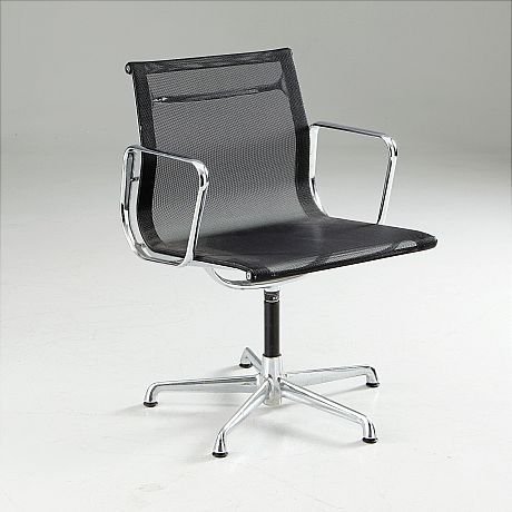 efte Charles&Ray Eames