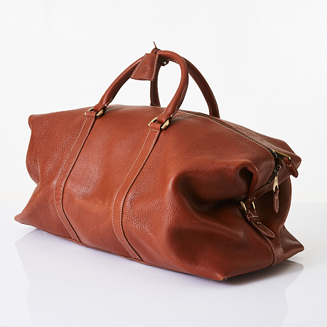 Mulberry weekendbag