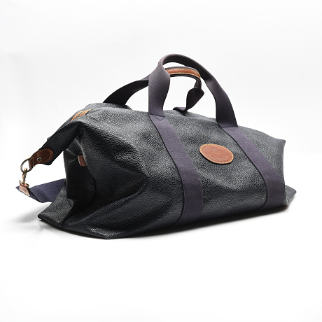 Weekend bag Mulberry